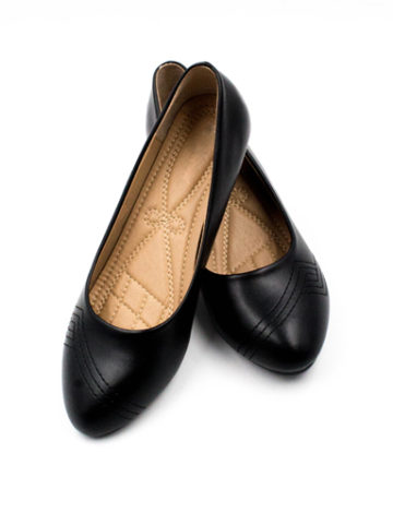Product Footware – 4