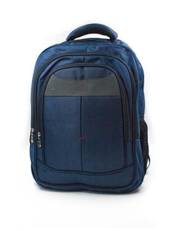 Product Bag – 1