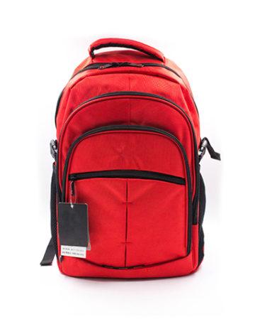 Product Bag – 2