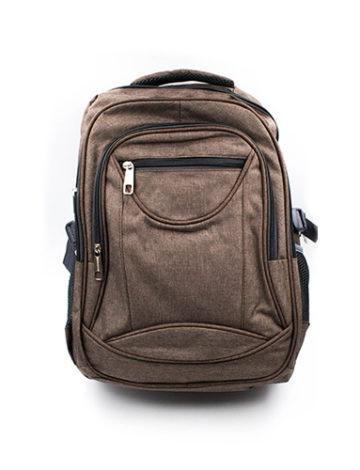 Product Bag – 3