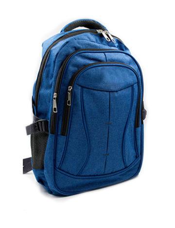 Product Bag – 4