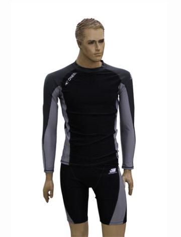 Product Men's Wear – 1