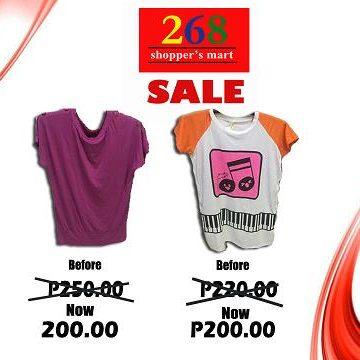 Sale-Blouse2