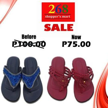 Sale-Slipper1