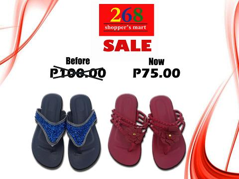 Sale-Slipper1