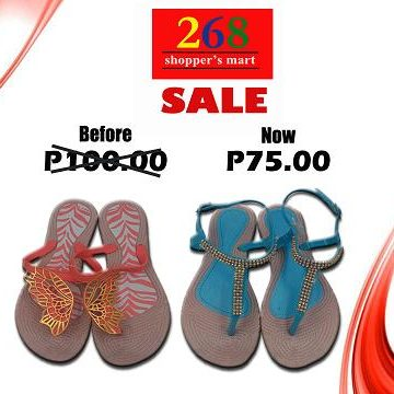 Sale-Slipper2