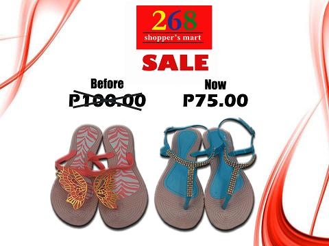 Sale-Slipper2