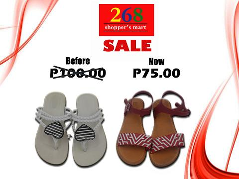 Sale-Slipper3