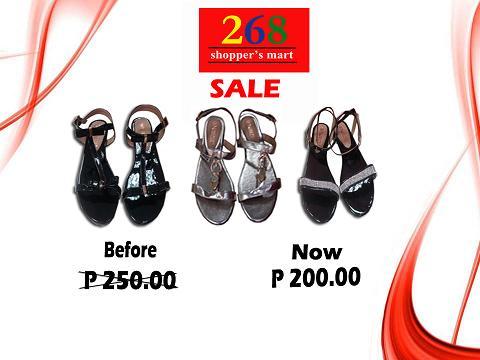 Sale-Sandals1